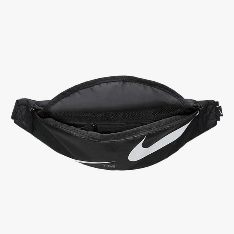 NIKE torbica oko struka NK HERITAGE - SWOOSH