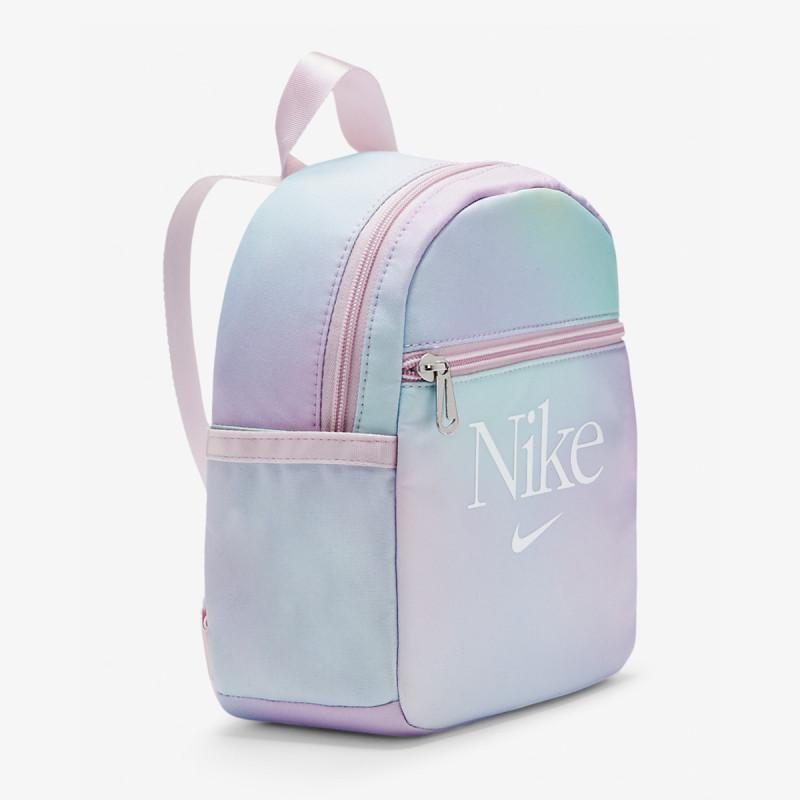 NIKE ruksak W NSW FUTURA 365 MINI BKPK - FEMME