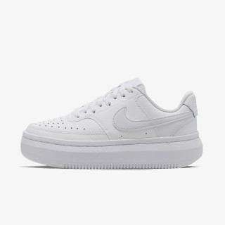 NIKE tenisice W COURT VISION ALTA LTR