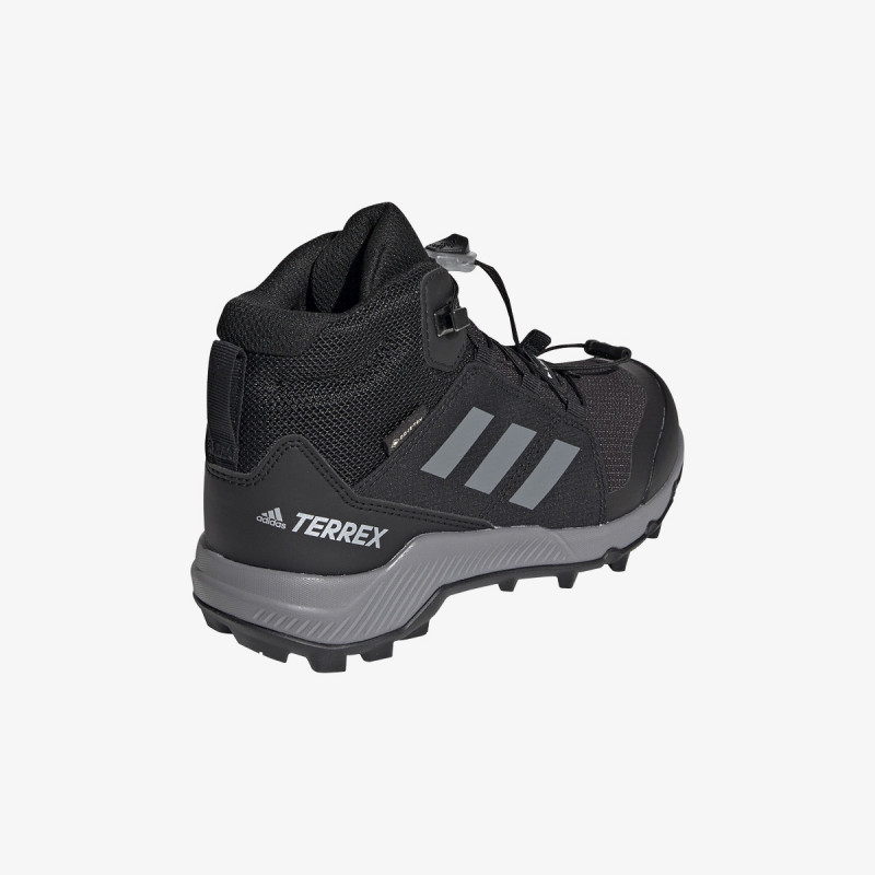 adidas dječje čizme TERREX MID GTX K