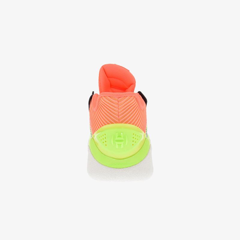 adidas dječje tenisice Harden Stepback J