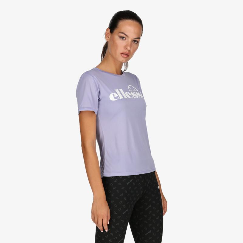 ELLESSE t-shirt LADIES