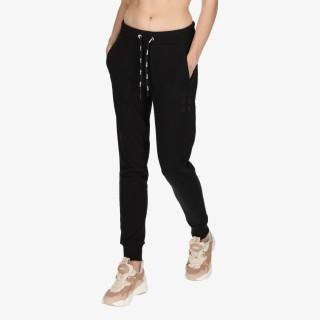 ELLESSE hlače LADIES ITALIA CUFFED