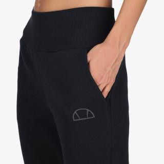 ELLESSE hlače LADIES PREMIUM CUFFED