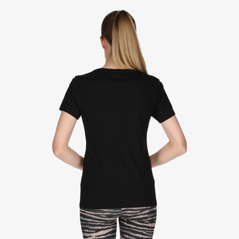 ELLESSE t-shirt LADIES ITALIA