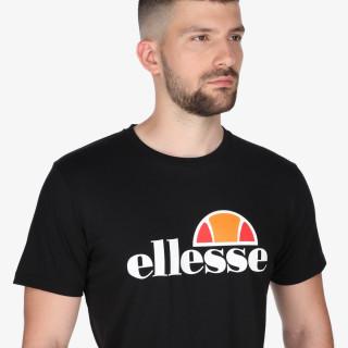 ELLESSE t-shirt MENS HERITAGE