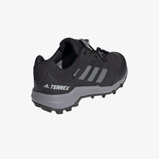 adidas dječje tenisice TERREX GTX K