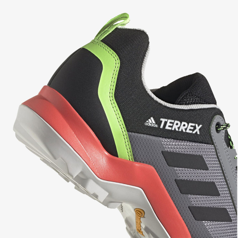 adidas tenisice TERREX AX3