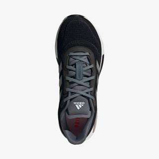 adidas tenisice GALAXAR Run W