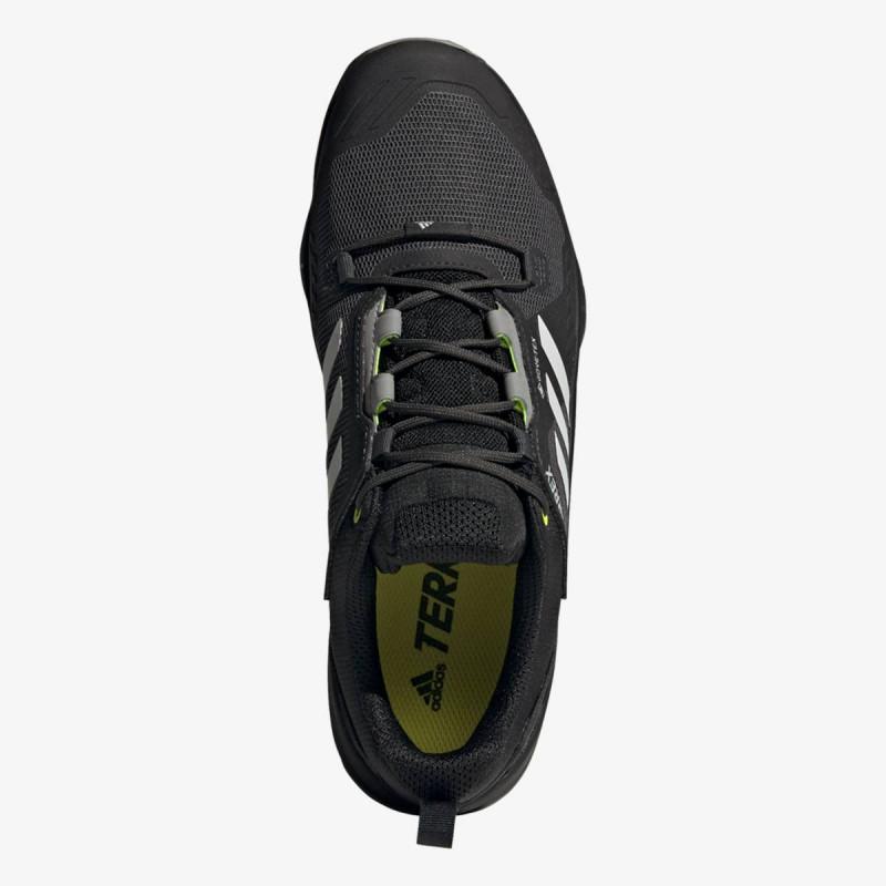 adidas tenisice TERREX SWIFT R3 GTX