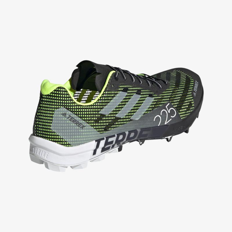 adidas tenisice TERREX SPEED PRO SG