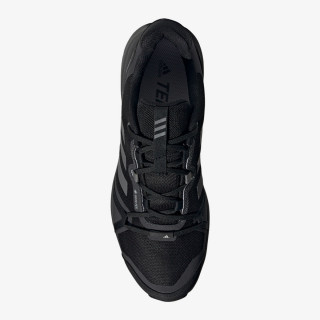 adidas tenisice TERREX SKYHIKER GTX