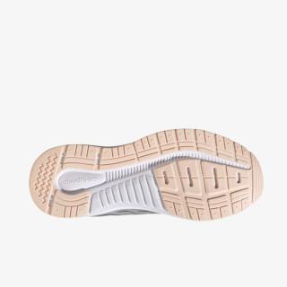 adidas tenisice GALAXY 5