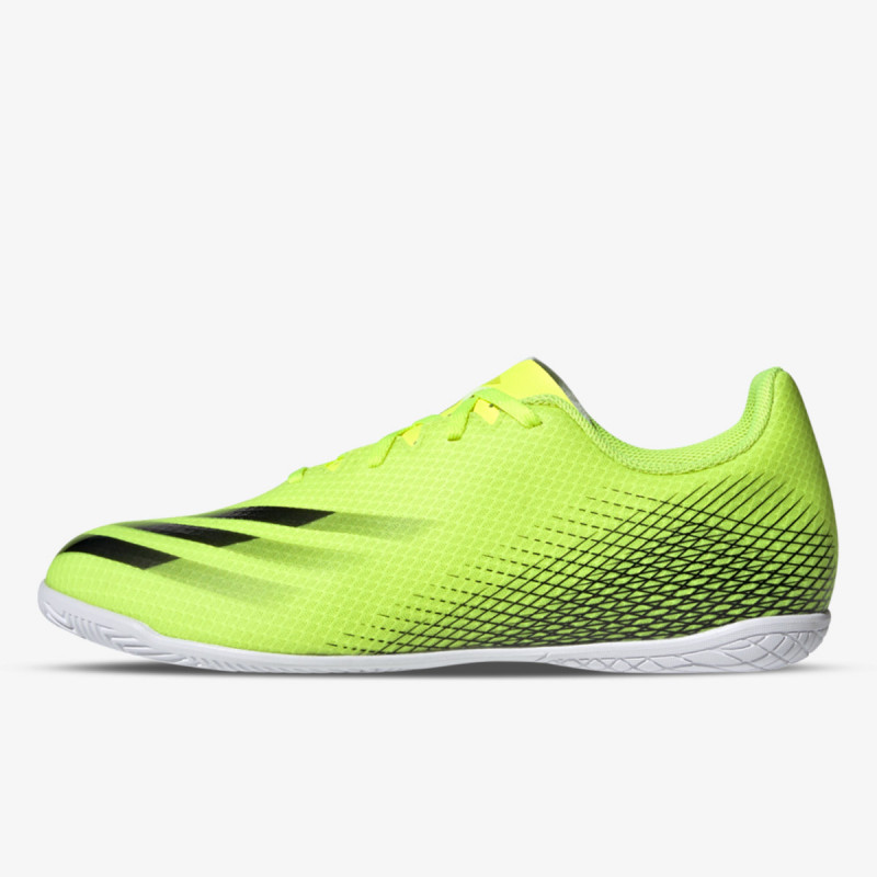 adidas tenisice X GHOSTED.4 IN