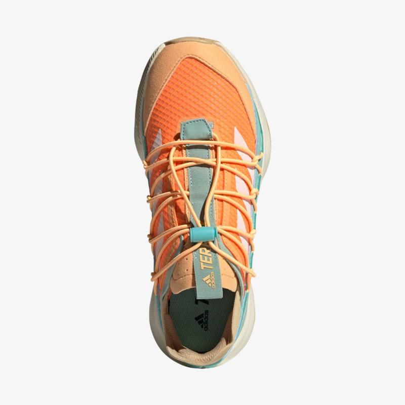 adidas tenisice TERREX VOYAGER 21 W