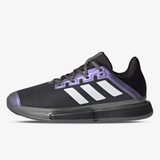 adidas tenisice SoleMatch Bounce M clay