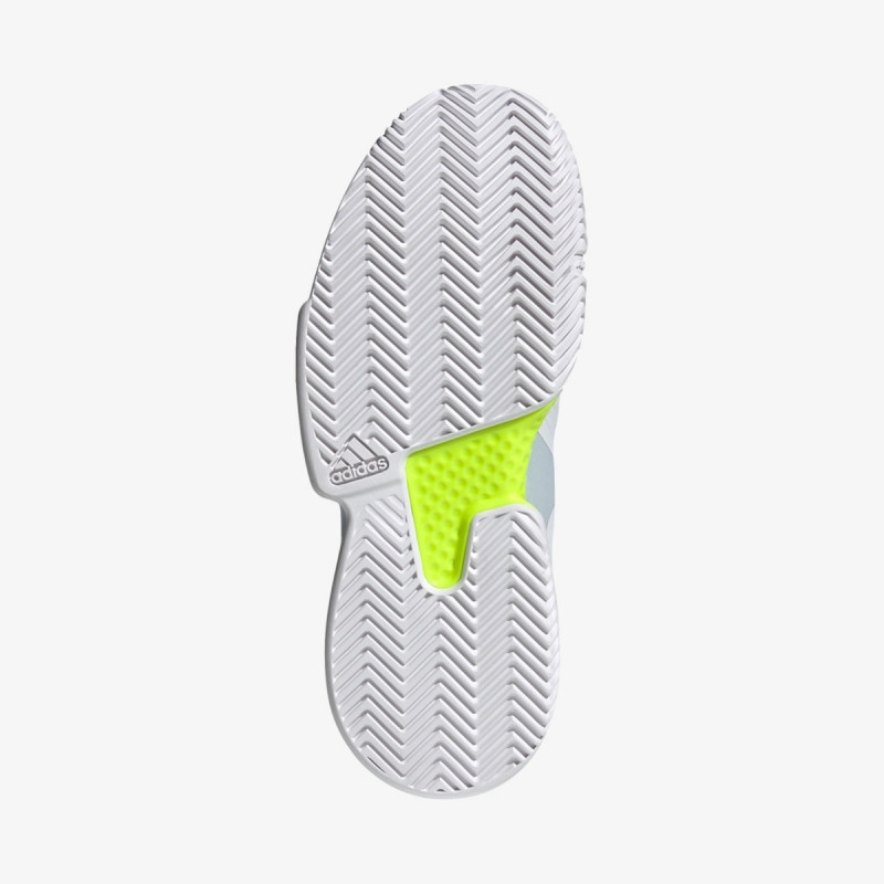 adidas tenisice SoleMatch Bounce W
