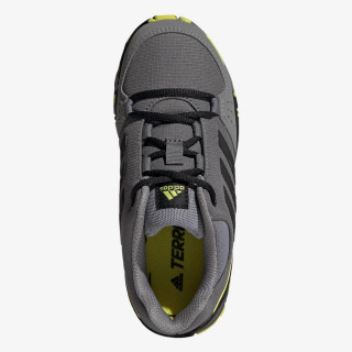adidas dječje tenisice TERREX HYPERHIKER LOW K