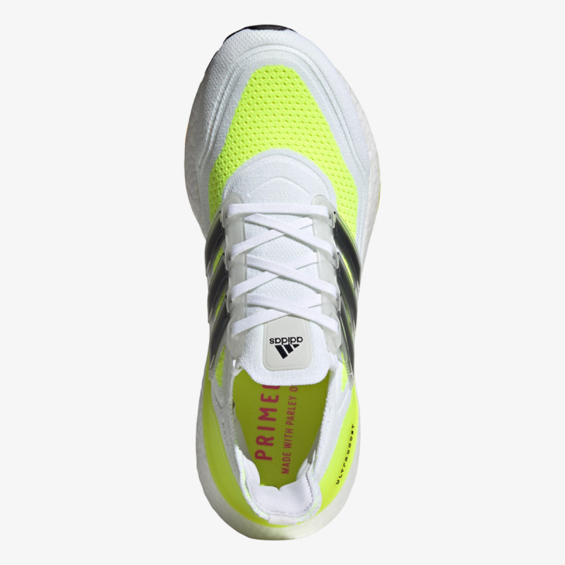 adidas tenisice ULTRABOOST 21