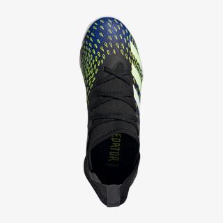 adidas dječje tenisice PREDATOR FREAK .3 IN J