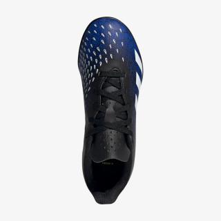 adidas dječje tenisice PREDATOR FREAK .4 TF J