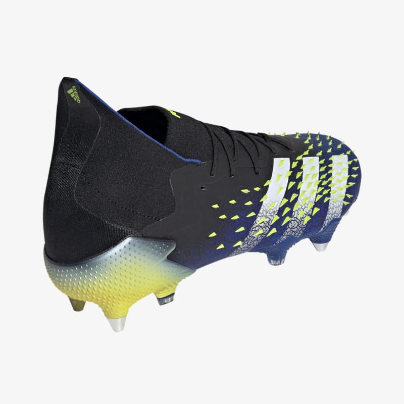 adidas kopačke PREDATOR FREAK .1 SG