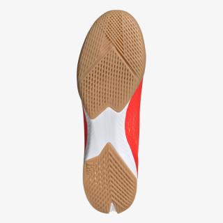 adidas tenisice X SPEEDFLOW.3 IN