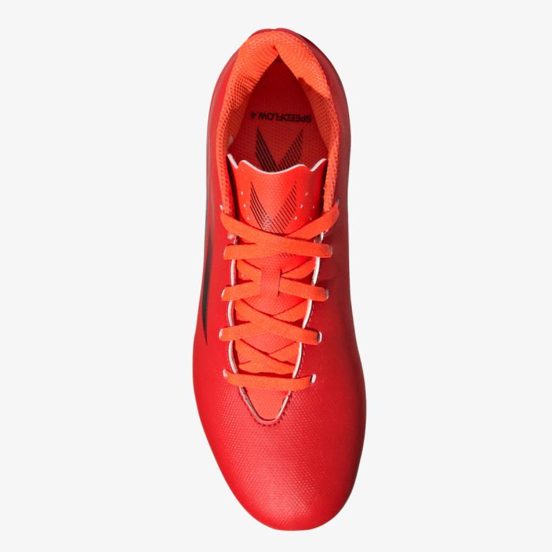 adidas dječje kopačke X SPEEDFLOW.4 FxG J