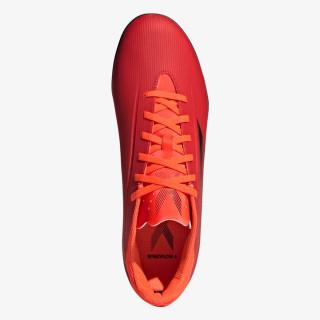 adidas tenisice X SPEEDFLOW.4 TF