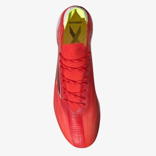 adidas kopačke X SPEEDFLOW.1 SG