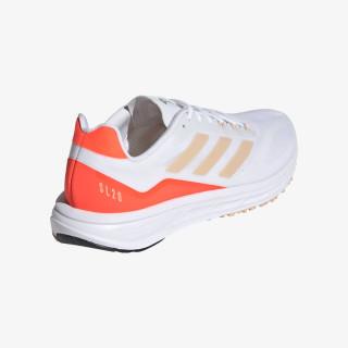 adidas tenisice SL20.2 W