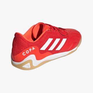 adidas tenisice COPA SENSE.3 IN SALA
