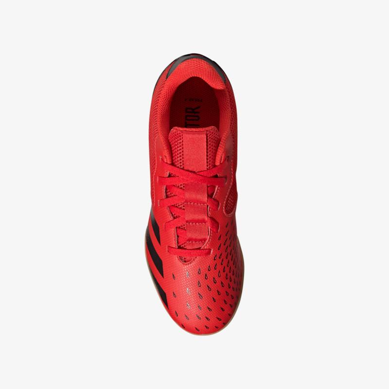 adidas dječje tenisice PREDATOR FREAK .4 IN SALA J
