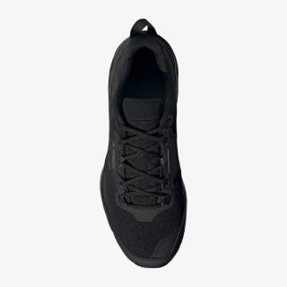 adidas tenisice TERREX AX4