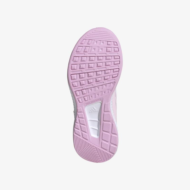 adidas dječje tenisice RUNFALCON 2.0 C