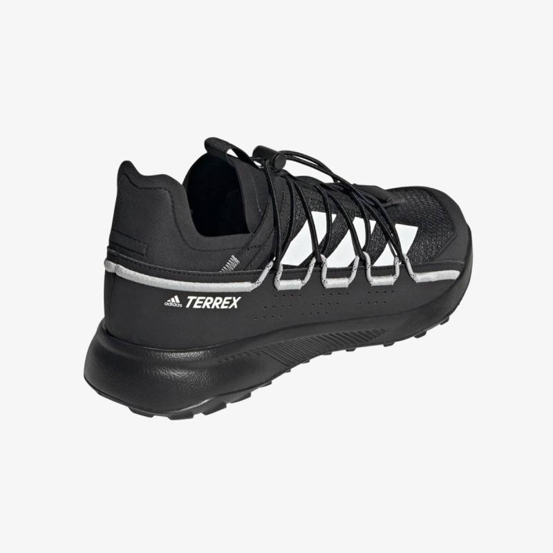 adidas tenisice TERREX VOYAGER 21