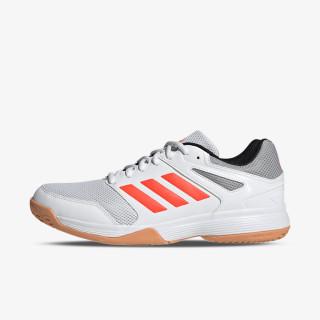 adidas tenisice Speedcourt M