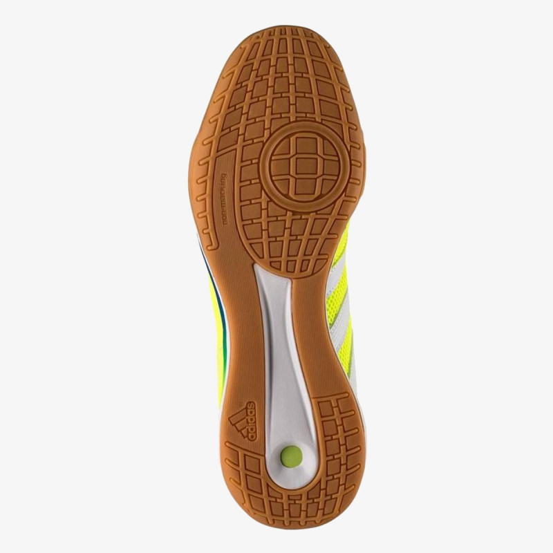 adidas tenisice Top Sala