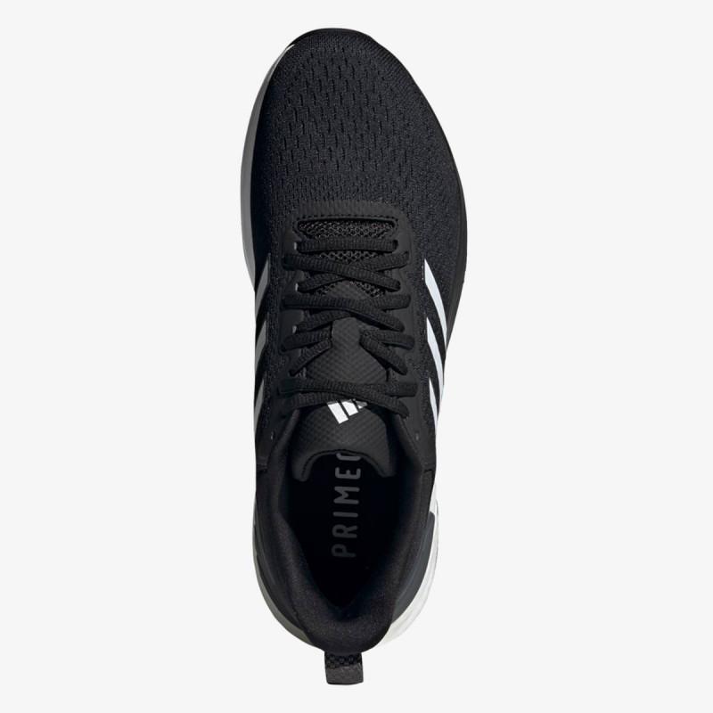 adidas tenisice RESPONSE SUPER 2.0