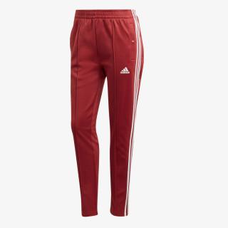 adidas hlače W MH SNAP