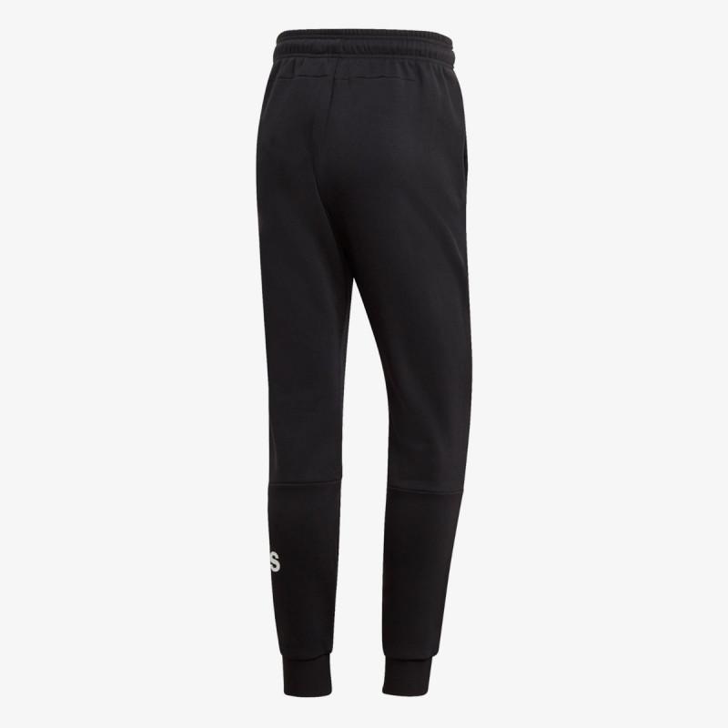 adidas hlače MH BOS Pnt FL
