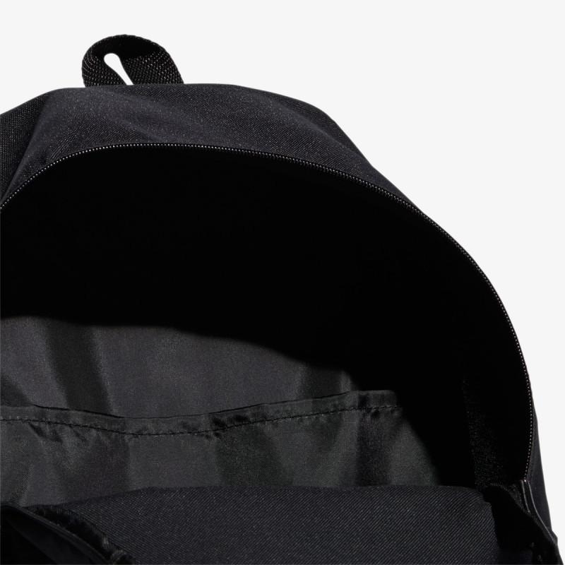 adidas ruksak LIN CLAS BP DAY