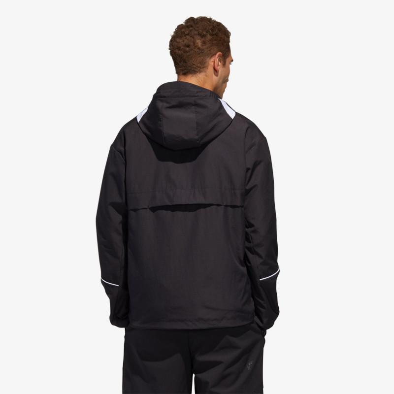 adidas jakna W.N.D.