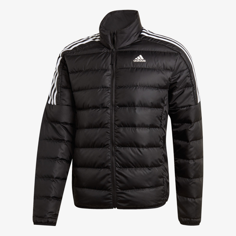 adidas jakna ESS DOWN
