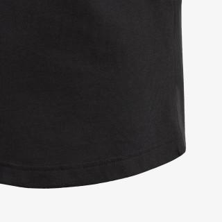 adidas dječji t-shirt TROPICAL BOS G