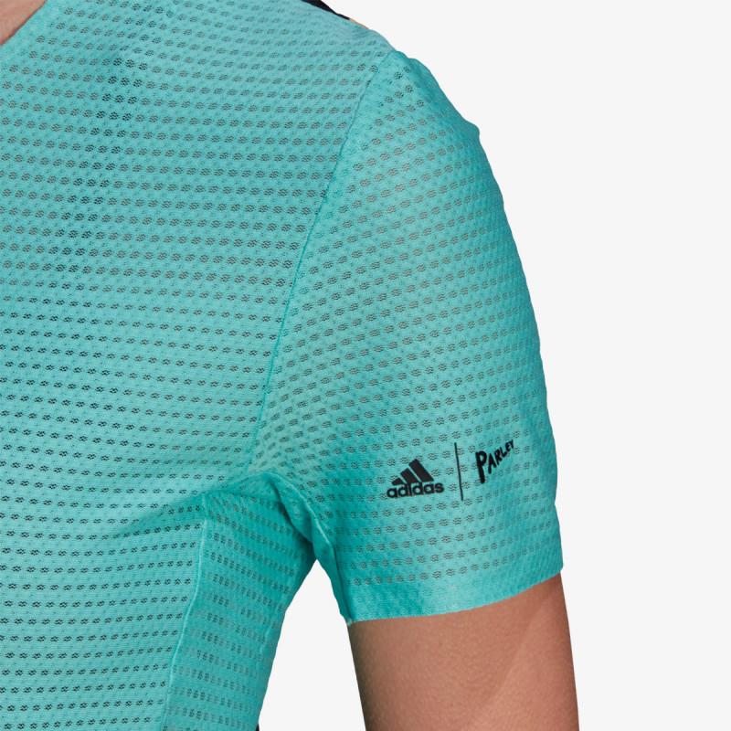 adidas t-shirt W AGR PRO TEE