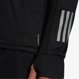 adidas majica dugih rukava OTR LS M