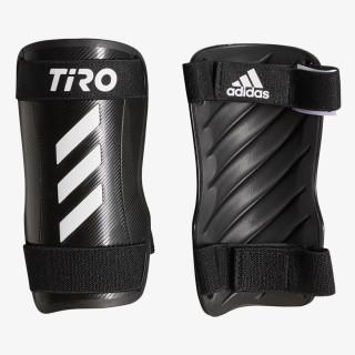 adidas štitnici za potkoljenice TIRO SG TRN