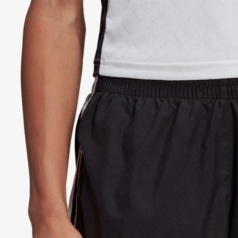 adidas kratke hlače M20