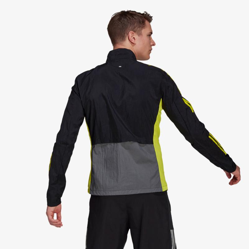 adidas jakna OTR JKT